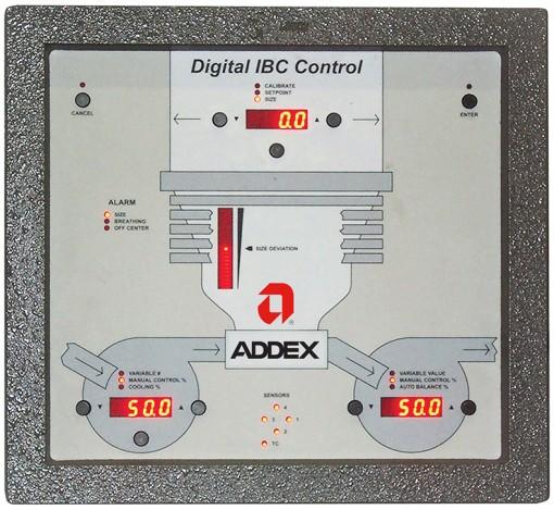 DIBC_Controller