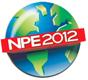 NPE 2012 Show