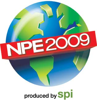 NPE 2009